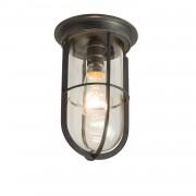 Davey Lighting 7203 Ship´s Companionway Light Deckenleuchte