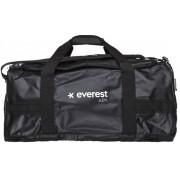 Everest ADV WR BAG 80