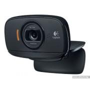 WEBCAM, Logitech C525, HD (960-000722)