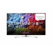 LG 139cm (55 inch) Ultra HD (4K) LED Smart TV 2018 Edition(55SK8500PTA)