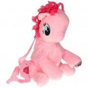 My Little Pony Pinky Pie Little Pony rugtas voor kinderen