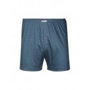 ISA Boxershort blau S