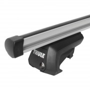 Thule Barres de toit Thule ProBar - MITSUBISHI SPACE RUNNER