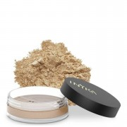 INIKA Mineral Foundation Powder (Various Colours) - Patience