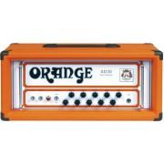 Orange AD 30 HTC Head Cabeça para Guitarra Elétrica