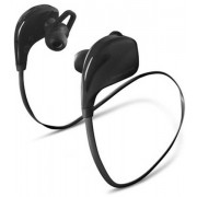 Energy Sistem Sport Bluetooth , B