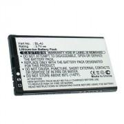 Акумулаторна батерия за GSM Nokia BL-4J C6, C6-00
