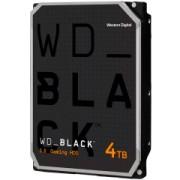 HDD Desktop WD Black (3.5''