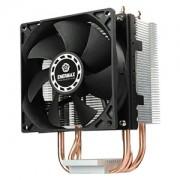 Cooler CPU Enermax ETS-N30R-HE