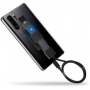 Redlemon Cable Carga Tipo C Vaporizador Soporte Smartphone