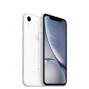 Apple Begagnad iPhone XR 64GB Vit