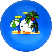 Волейболна топка детска