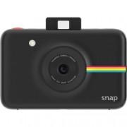 POLAROID Camera Foto Instant Snap Digital 10MP Negru POLSP01BK RS125026153