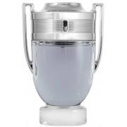 Paco Rabanne Invictus Eau de Toilette 150 ml