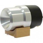 Visaton Vysokotónový reproduktor s ovladačem Visaton TL 16 H 150 W 8 Ω