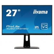 Iiyama ProLite XUB2792HSU-B1 monitor