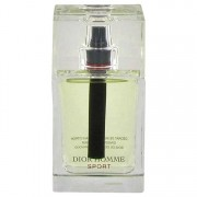 Christian Dior Homme Sport Eau De Toilette Spray (Tester) 3.4 oz / 100.55 mL Men's Fragrances 467930