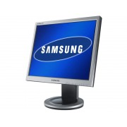 Monitor refurbished LCD 19' SAMSUNG SYNCMASTER 913N LUX