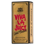 Juicy Couture Viva La Juicy Gold Couture Eau de Parfum 100 ml