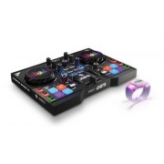 Hercules DJ Control Instinct P8 Party P