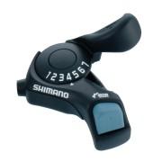 SHIMANO MANETA SCHIMBATOR SL-TX30-6R 6 VIT