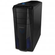 MEDION - ERAZER X57 2.7GHz i5-6400 Torre Negro PC