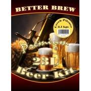 Better Brew Czech Pilsner