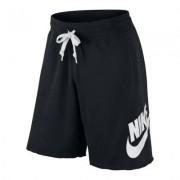 Nike AW77 Alumni French Terry Men's Shorts