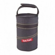 Tuc Tuc Life in the Air - Thermos per la pappa da 400 ml