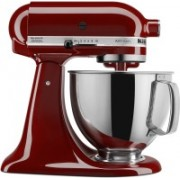 KitchenAid 4FG19GBPS49D 500 W Stand Mixer(Multicolor)