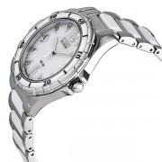 Ceas de damă Citizen Eco-Drive Diamond EM0030-59A
