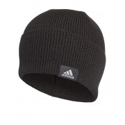 ADIDAS Performance Beanie Black