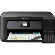 Epson Impresora Multufunción EPSON Ecotank ET-2750