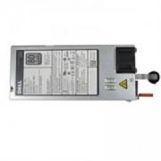 Захранване за сървар Dell Power Supply, 550W, Hot Plug - Kit
