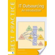 IT Outsourcing - An Introduction (Winnubst Frank)(Paperback) (9789087534929)