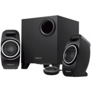 Creative T3250W Bluetooth Speaker 2.1