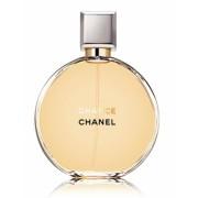 Chanel Chance Apă De Parfum (fără cutie) 50 Ml
