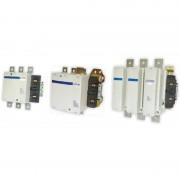 Contactor de forta 400A LC1 - F400 Comtec MF0003-01120 (COMTEC)
