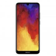 Huawei Y6 2019 32 Gb Negro Libre