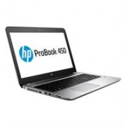 HP ProBook 450 G4 Core i5 Notebook PC