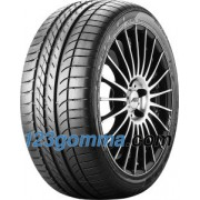 Goodyear Eagle F1 Asymmetric ( 255/60 R17 106V SUV )