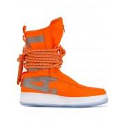 Nike спортивные ботинки 'Special Field Air Force' Nike