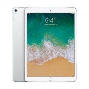 "Apple iPad Pro 10.5"" Wi-Fi"