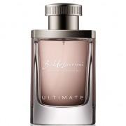 Baldessarini Ultimate парфюм за мъже 90 мл - EDT