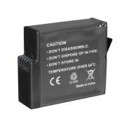 Gopro AHDBT501 Rechargeable 3.85V 1220mAh Li-ion Battery For Gopro Hero 5 Black Camera