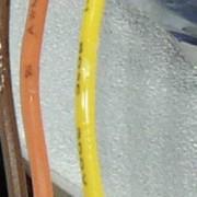Visaton ELA vestavný reproduktor Visaton DL 8 100 V 3 W 100 V bílá 1 ks