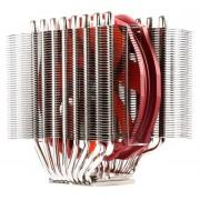 Cooler procesor Thermalright Silver Arrow TR4 (Gri/Rosu)