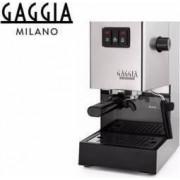 Espressor Manual Gaggia Classic