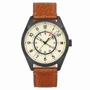 Мъжки часовник Tommy Hilfiger 1791372
