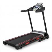 Capital Sports Pacemaker F80, futópad, 3 HP, 14 km/ó, 4P-AntiShock Suspension, USB (FIT7-PaceMKR-F80)